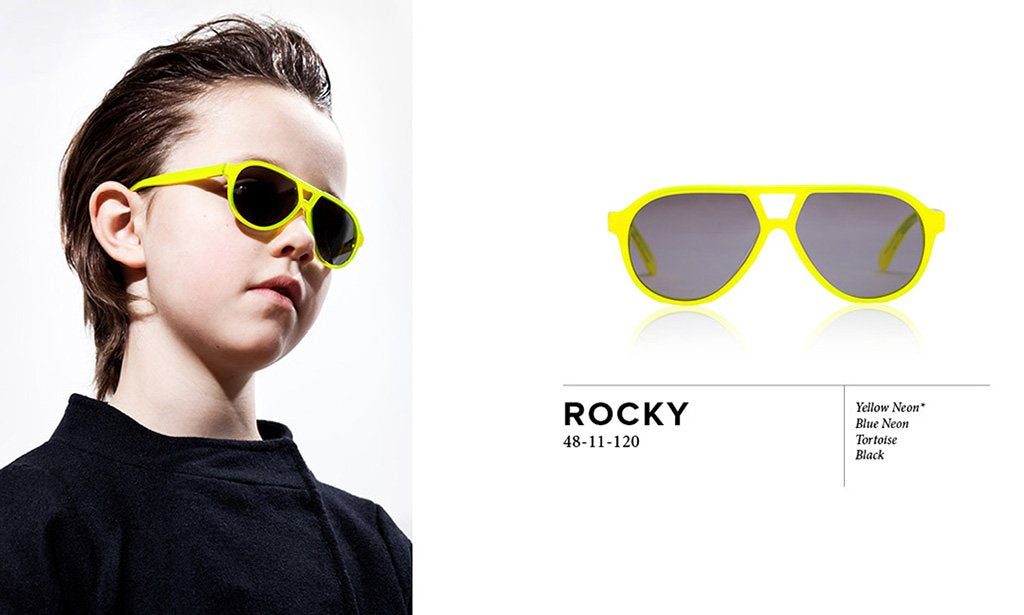Sons_and_Daughters_Eyewear_Campaigns_2015_Sunglasses_Rocky