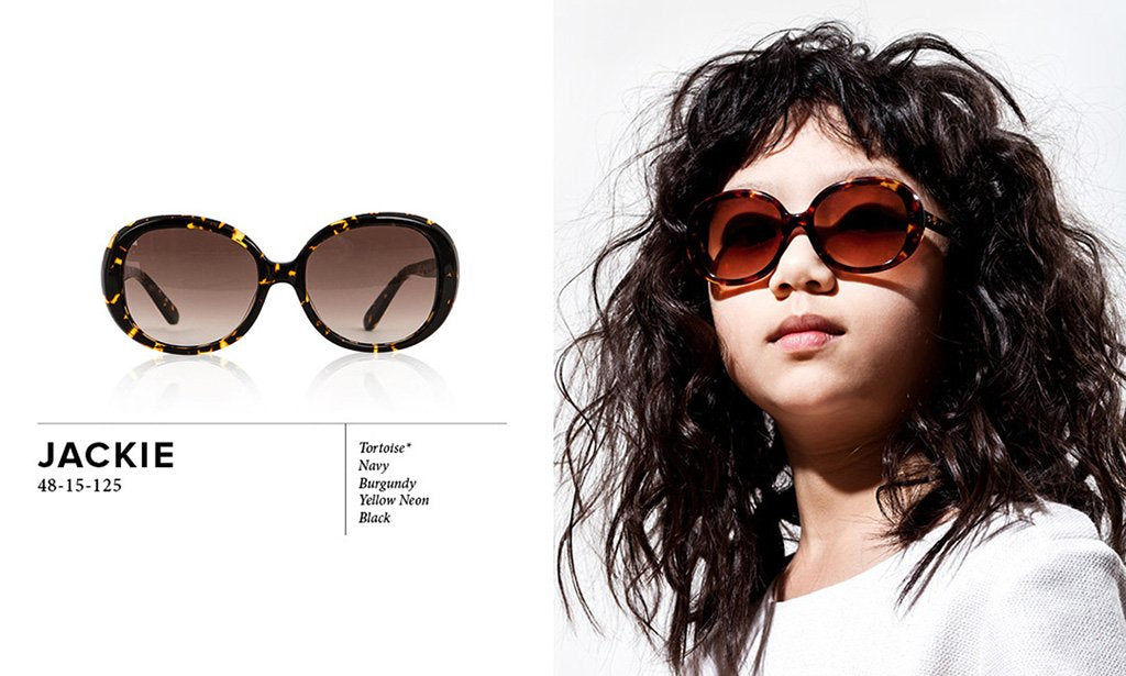 Sons_and_Daughters_Eyewear_Campaigns_2015_Sunglasses_Jackie