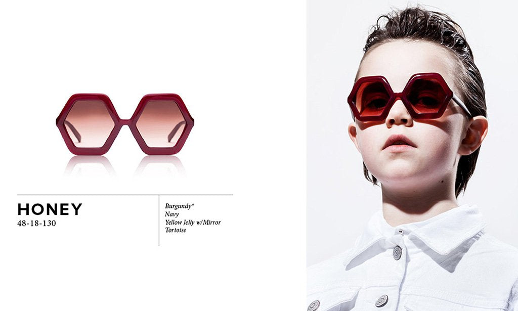Sons_and_Daughters_Eyewear_Campaigns_2015_Sunglasses_Honey