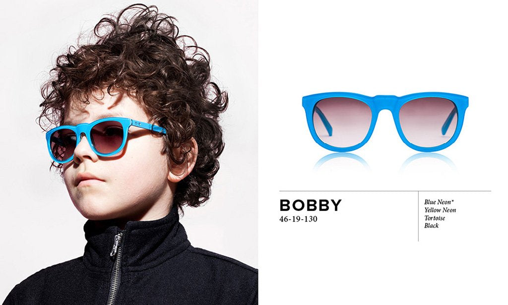 Sons_and_Daughters_Eyewear_Campaigns_2015_Sunglasses_Bobby