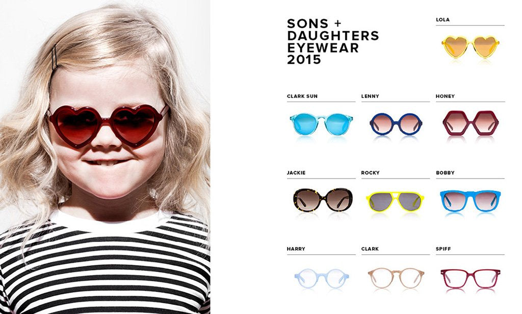 Sons_and_Daughters_Eyewear_Campaigns_2015_Eyeglasses_Sunglasses_Collection