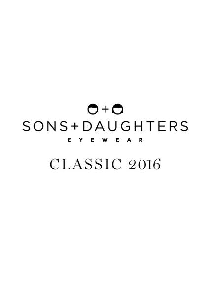 Sons_and_Daughters_Eyewear_Campaigns_2016_Cover
