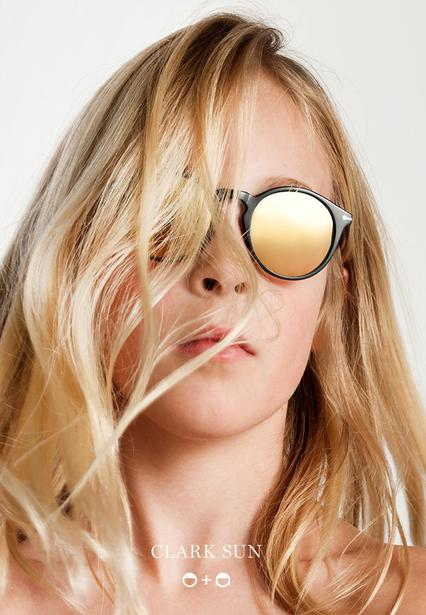 Sons_and_Daughters_Eyewear_Campaigns_2016_Kids_Sunglasses_Clark_Sun
