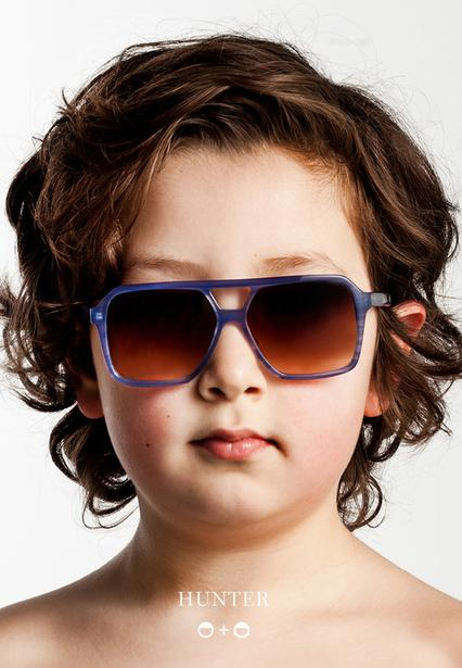 Sons_and_Daughters_Eyewear_Campaigns_2016_Kids_Sunglasses_Hunter