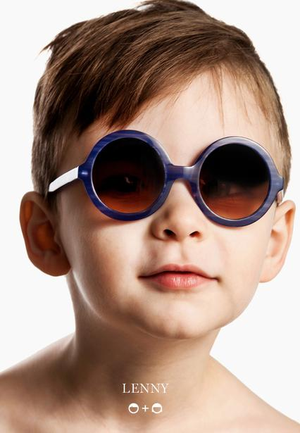 Sons_and_Daughters_Eyewear_Campaigns_2016_Kids_Sunglasses_Lenny