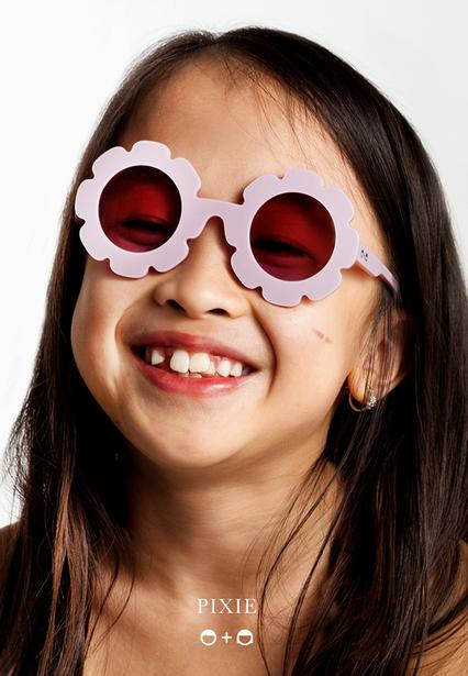 Sons_and_Daughters_Eyewear_Campaigns_2016_Kids_Sunglasses_Pixie