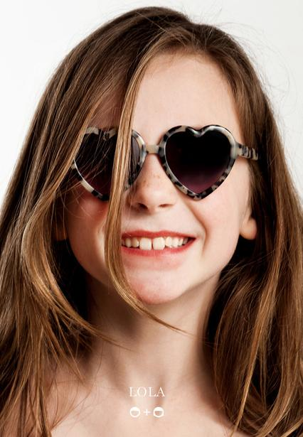 Sons_and_Daughters_Eyewear_Campaigns_2016_Kids_Sunglasses_Lola