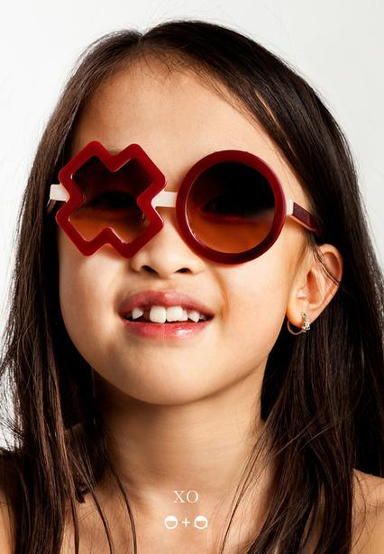 Sons_and_Daughters_Eyewear_Campaigns_2016_Kids_Sunglasses_XO