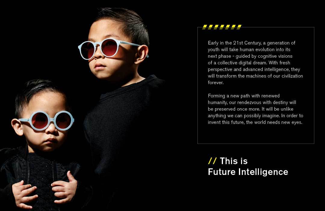 Sons_and_Daughters_Eyewear_Campaigns_2017_Kids_Sunglasses_Intro