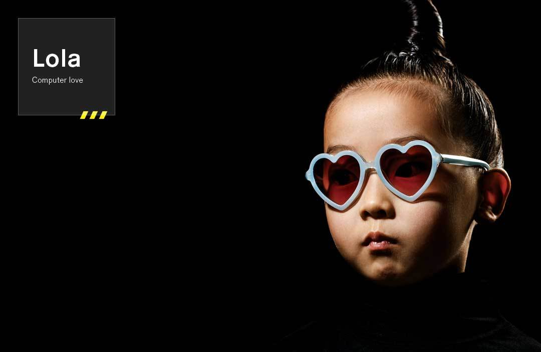 Sons_and_Daughters_Eyewear_Campaigns_2017_Kids_Sunglasses_Lola