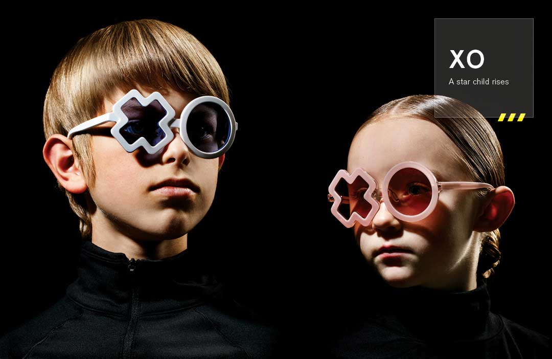 Sons_and_Daughters_Eyewear_Campaigns_2017_Kids_Sunglasses_XO