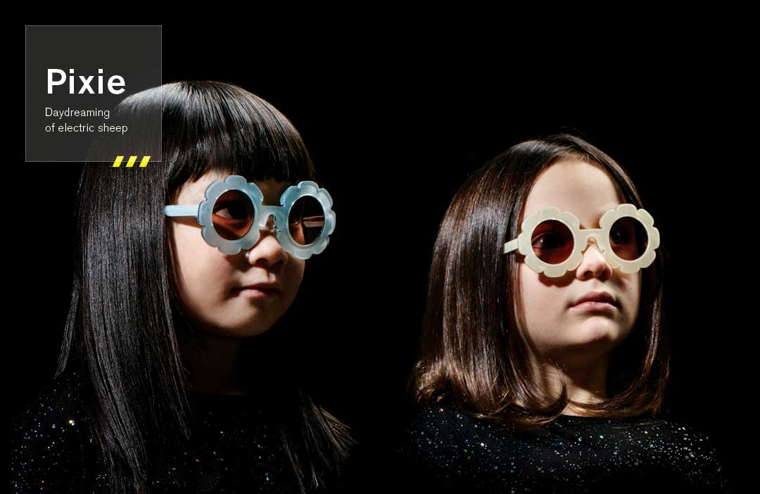 Sons_and_Daughters_Eyewear_Campaigns_2017_Kids_Sunglasses_Pixie