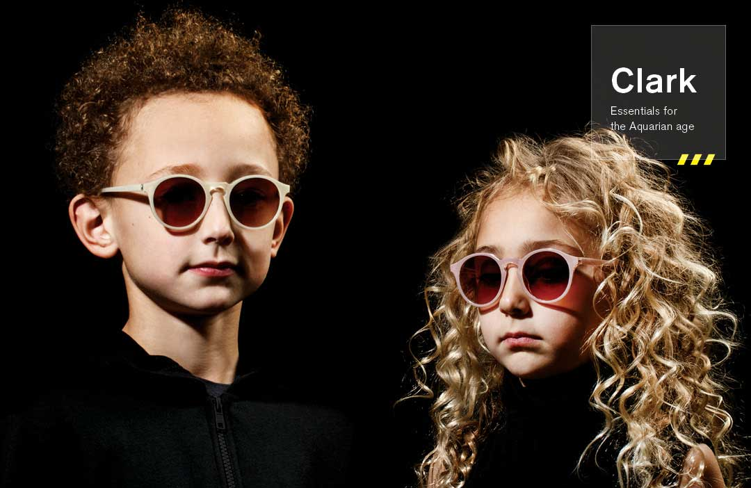 Sons_and_Daughters_Eyewear_Campaigns_2017_Kids_Sunglasses_Clark_Sun