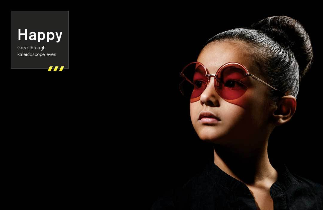 Sons_and_Daughters_Eyewear_Campaigns_2017_Kids_Sunglasses_Happy