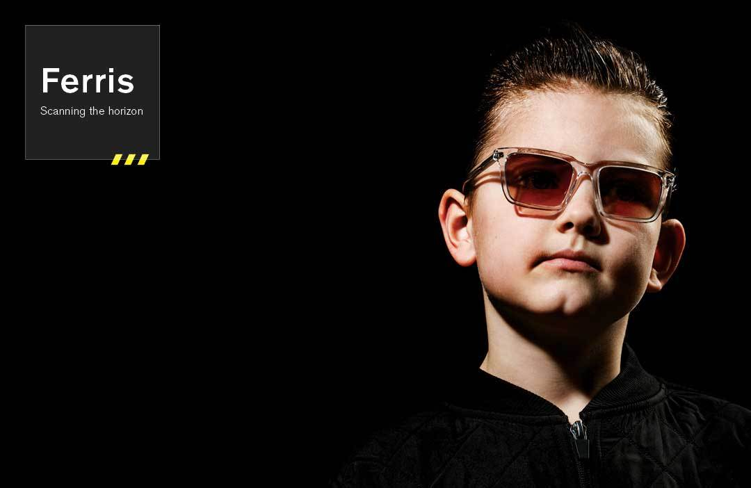 Sons_and_Daughters_Eyewear_Campaigns_2017_Kids_Sunglasses_Ferris