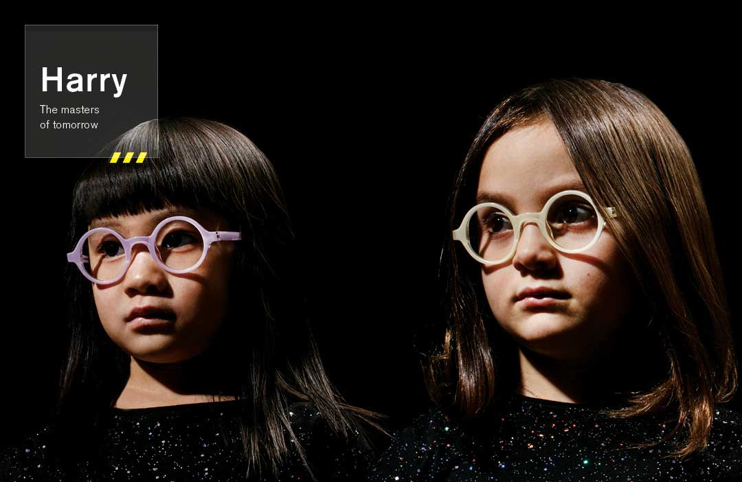 Sons_and_Daughters_Eyewear_Campaigns_2017_Childrens_Eyeglasses_Harry