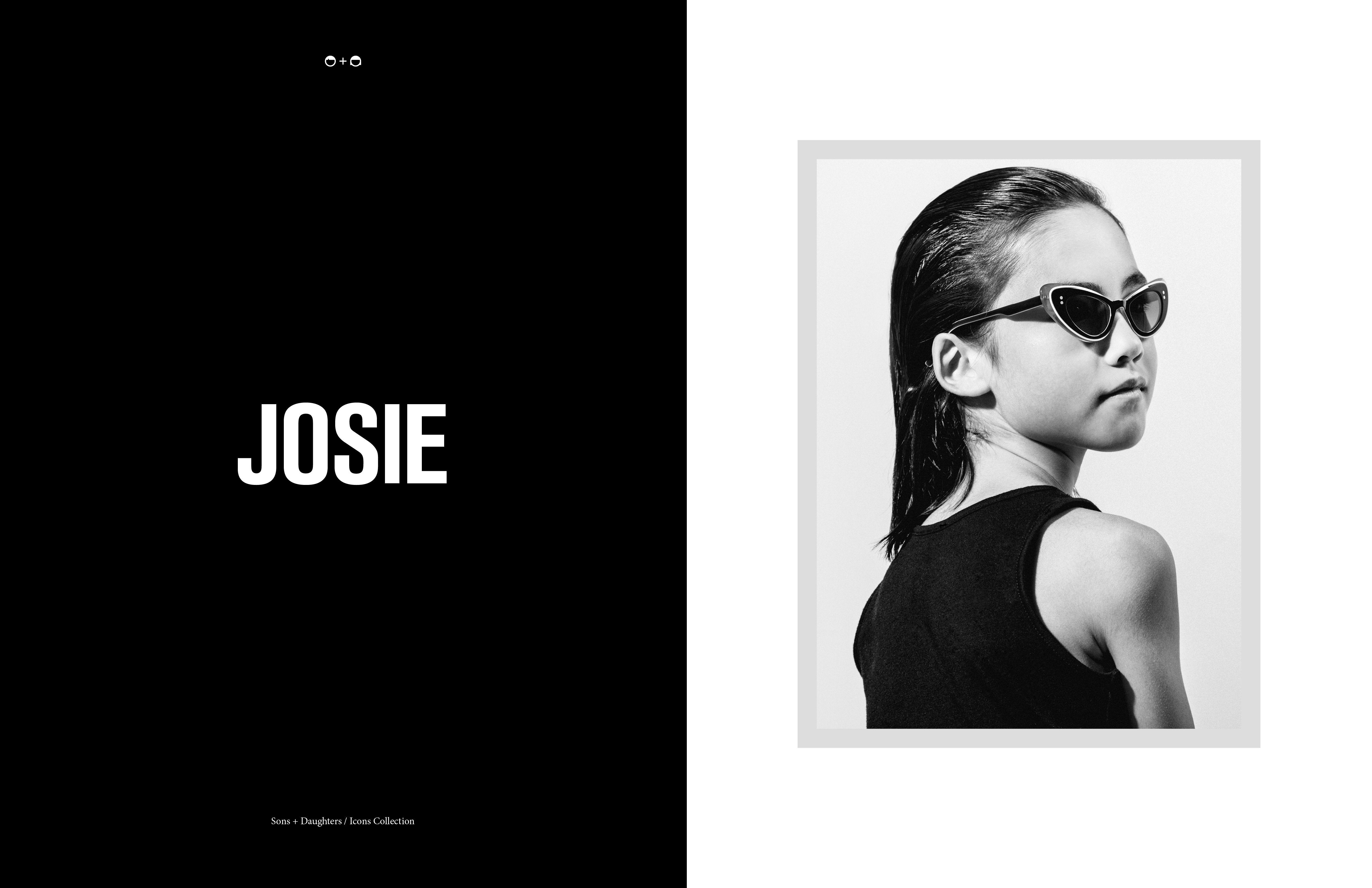 Sons_and_Daughters_Eyewear_Campaigns_2018_Classic_Kids_Sunglasses_Josie