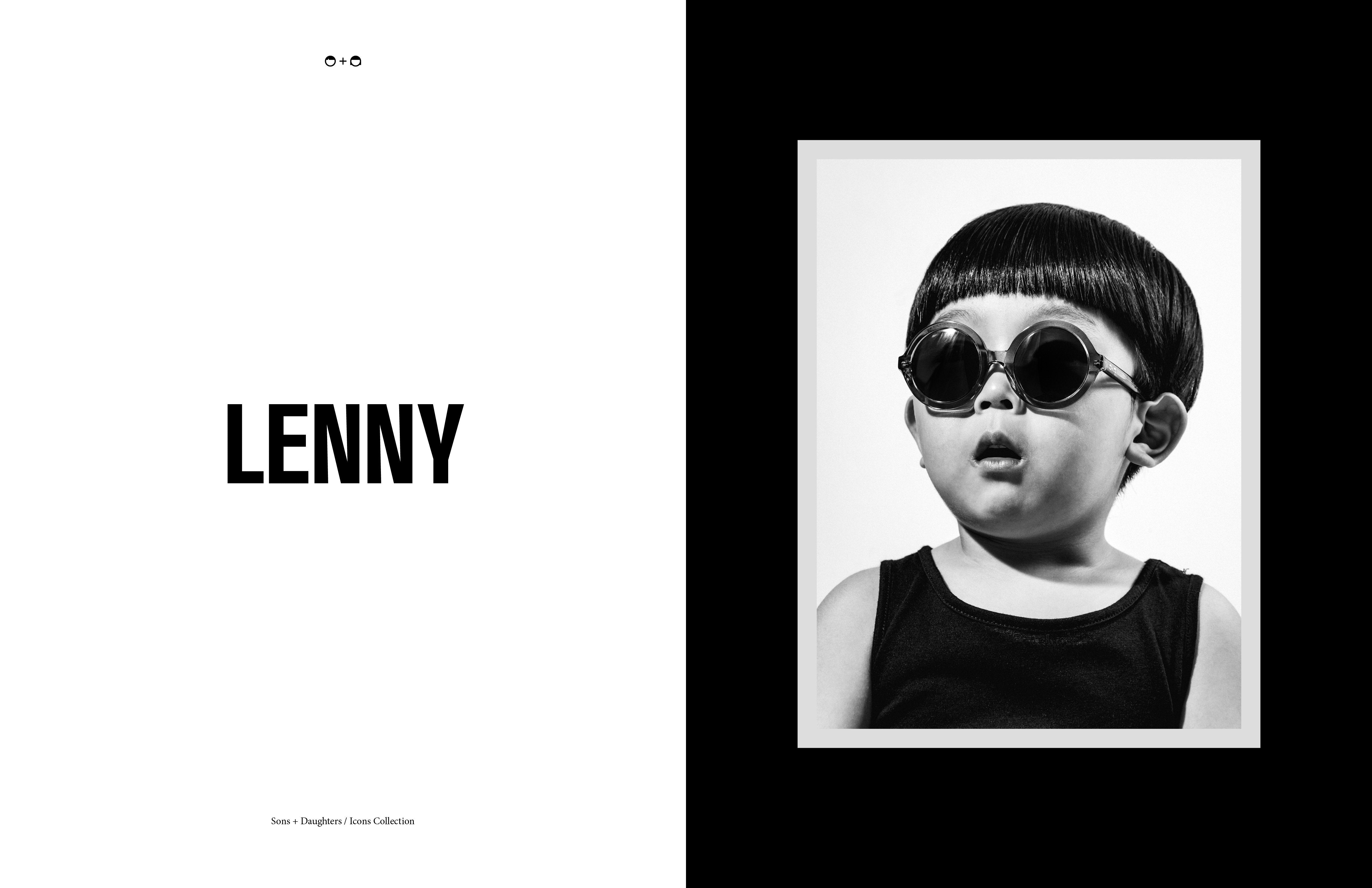 Sons_and_Daughters_Eyewear_Campaigns_2018_Classic_Kids_Sunglasses_Lenny