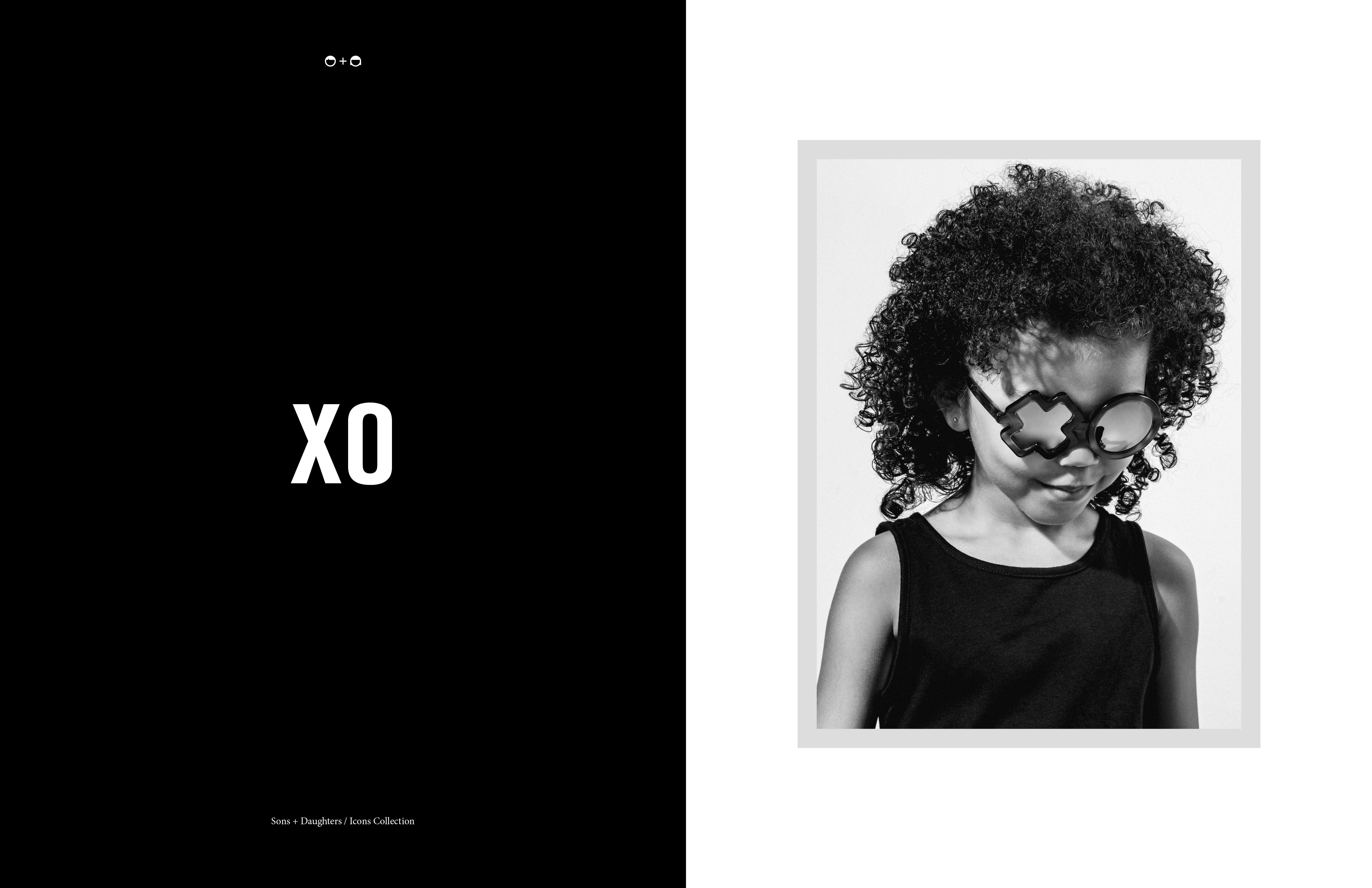 Sons_and_Daughters_Eyewear_Campaigns_2018_Classic_Kids_Sunglasses_XO