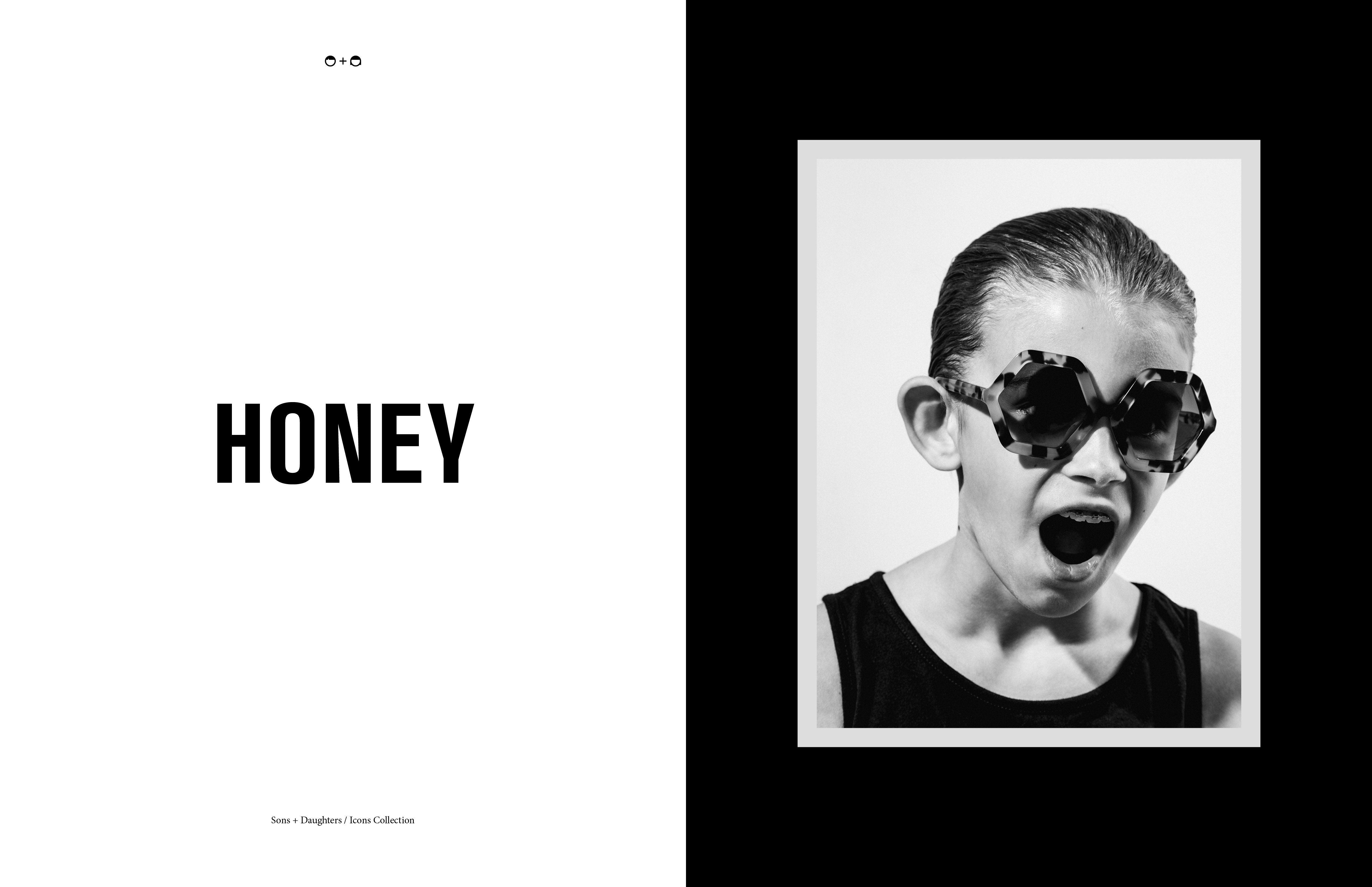Sons_and_Daughters_Eyewear_Campaigns_2018_Classic_Kids_Sunglasses_Honey