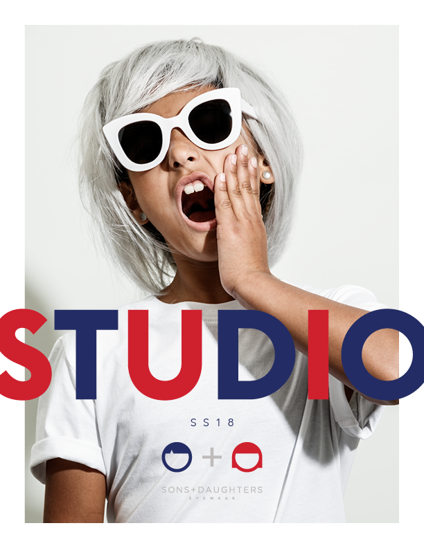 Sons_and_Daughters_Eyewear_Campaigns_2018_Studio_Kids_Sunglasses