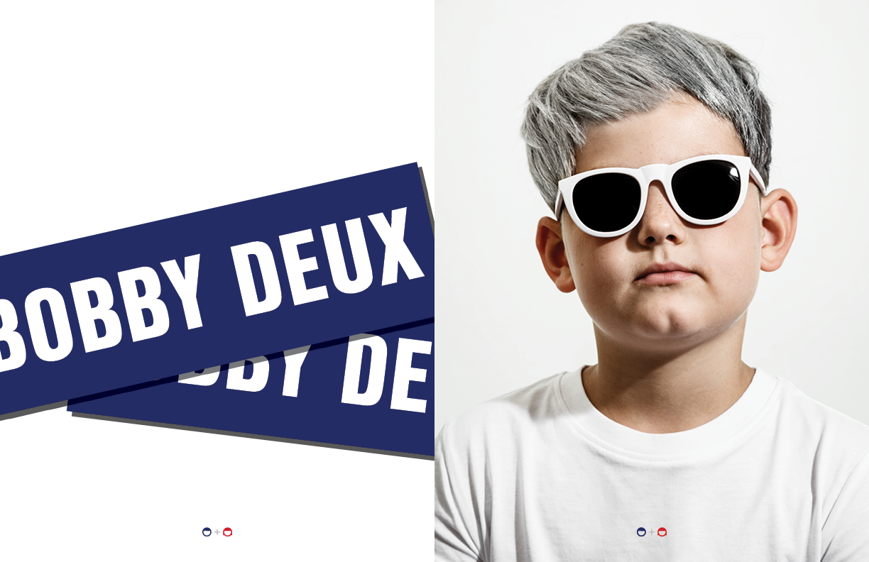 Sons_and_Daughters_Eyewear_Campaigns_2018_Studio_Kids_Sunglasses_Bobby_Deux