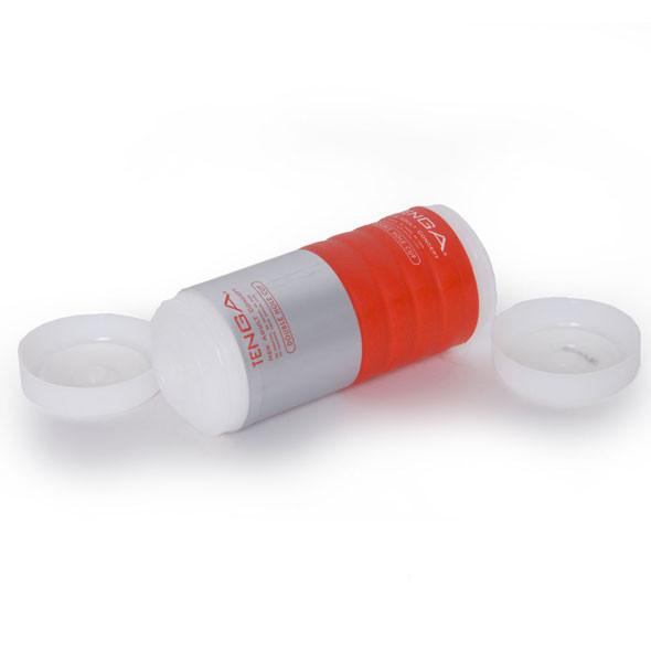 Double Hole - Double Hole - UK TENGA STORE