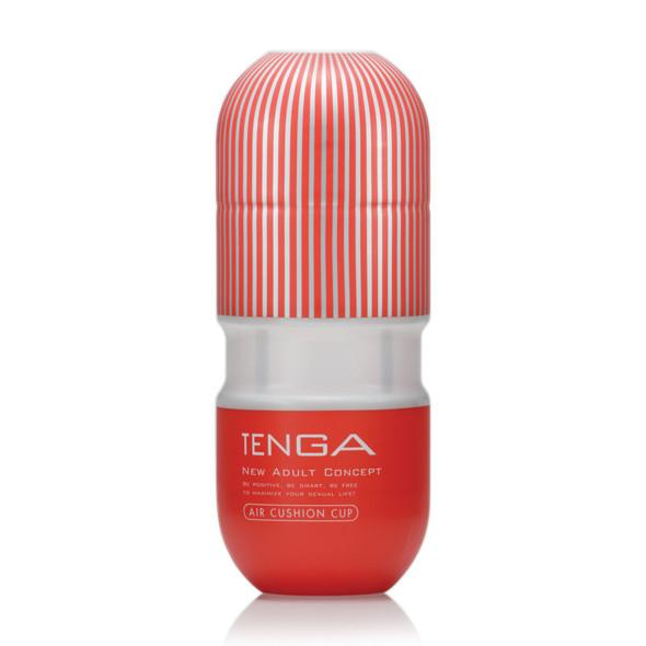 TENGA Air Cushion Onacup | Male Sex Toy | www.tenga.co.uk