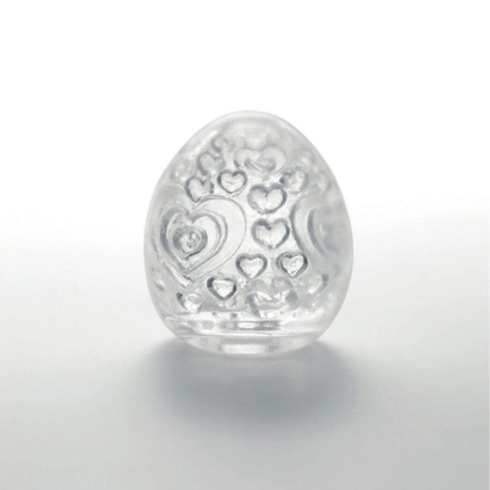EGG | Lovers Heart - EGG | Lovers Heart - UK TENGA STORE