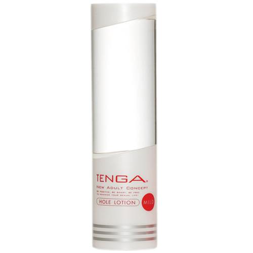 Hole Lotion | Mild | TENGA Extras - www.tenga.co.uk