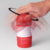 The New Rolling Head by Tenga