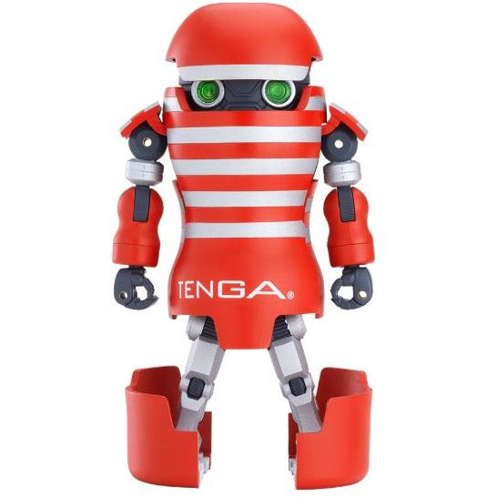 Robo Beam Set | Limited Addition - Robo Beam Set | Limited Addition - UK TENGA STORE