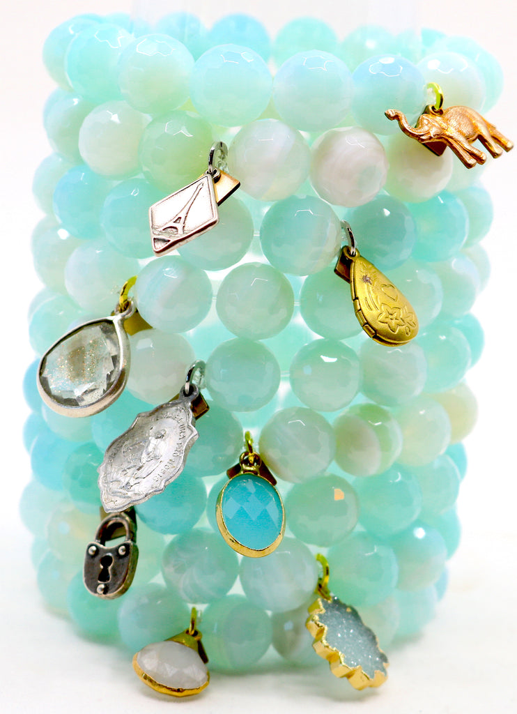 Waterfall Blessings Bracelet™ - SOLD OUT!