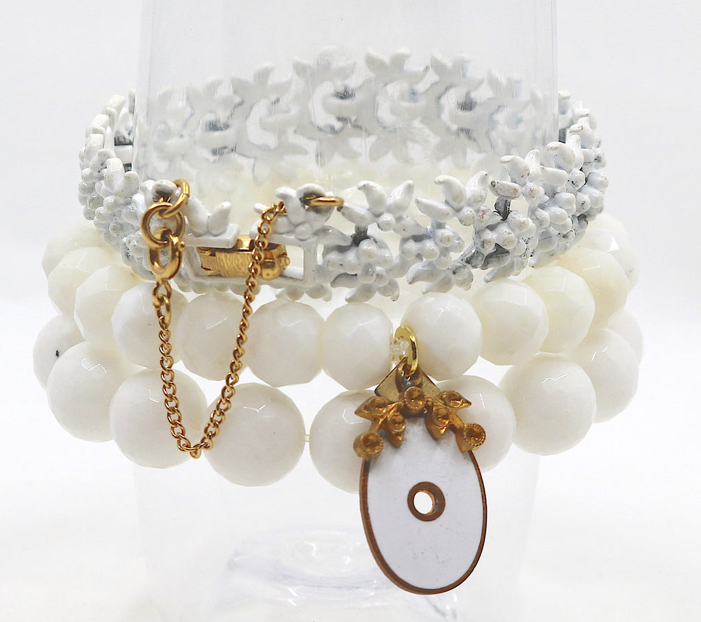 """Cloud Nine"" Stack"