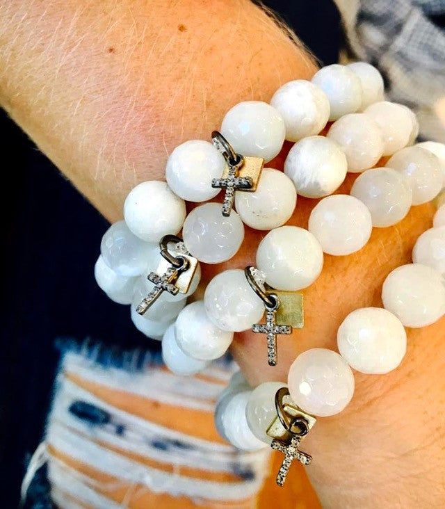 Blessings Bracelet™ - Faith