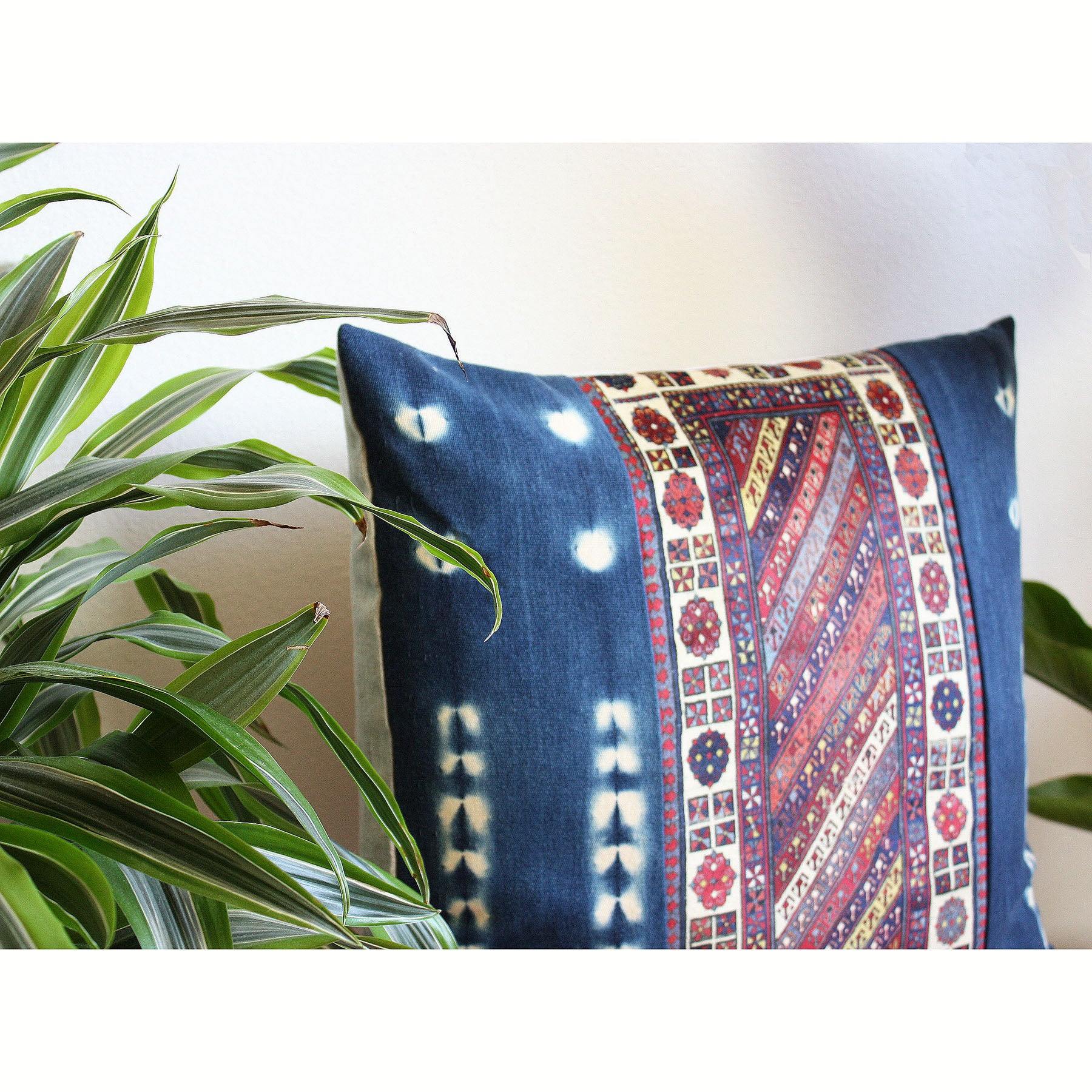 covers gallery white blanket pillow decorative cushion throw cover