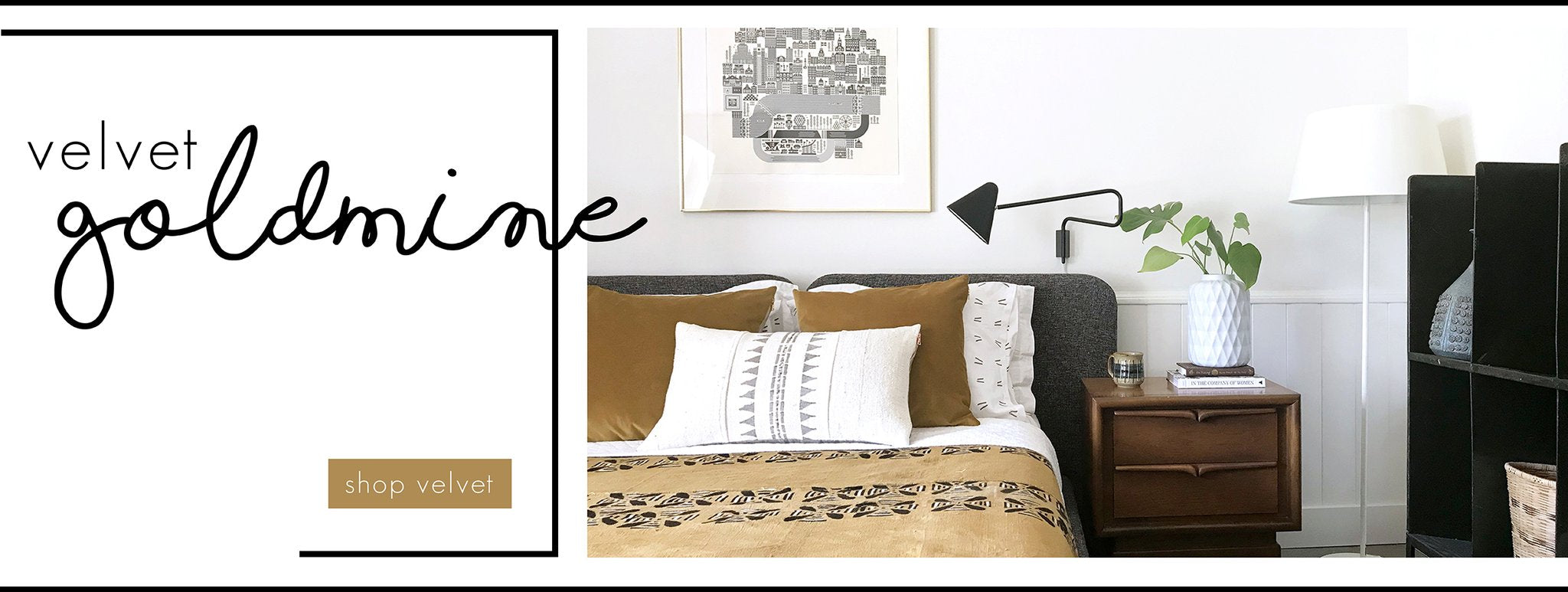 handmade boho home decor pillows