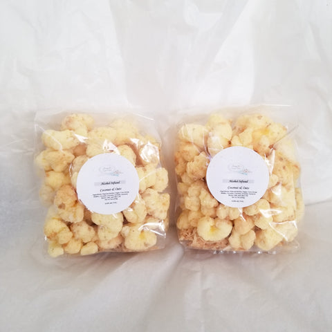 Stand-up Small Bags
