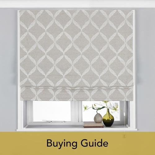 Buying Guide: Blinds