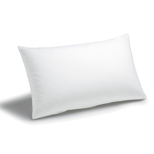 Image of the Superbounce Anti-Allergy Pillow | White | Essentials