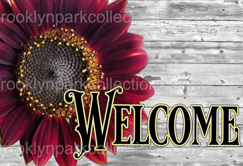 Image of  Brooklyn Park Collections Digital Designs and Gifts
