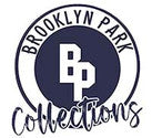 Brooklyn Park Collections LLC