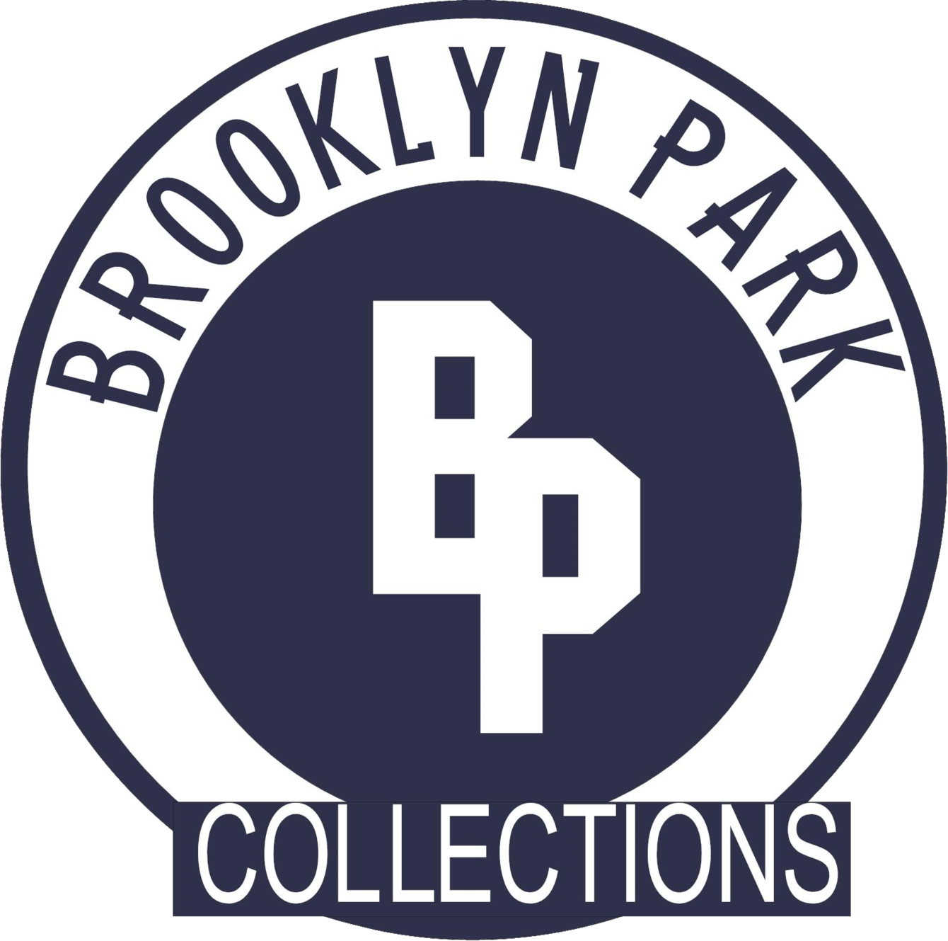 Brooklyn Park Collections