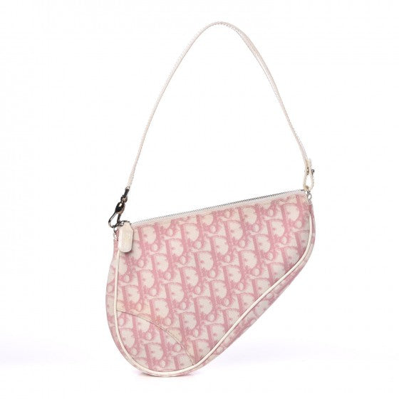 75f8355833a ... Little J would do anything to keep up with her frenemies expensive  lifestyles. Saving her pennies to afford a small, somewhat inexpensive Dior  bag just ...