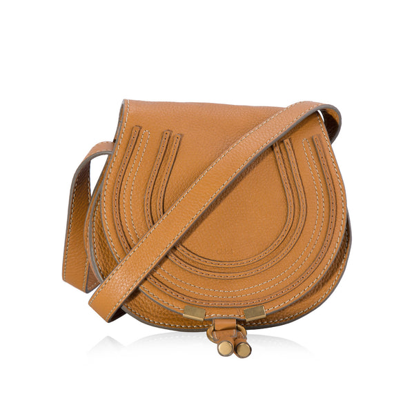 Marcie Cross Body
