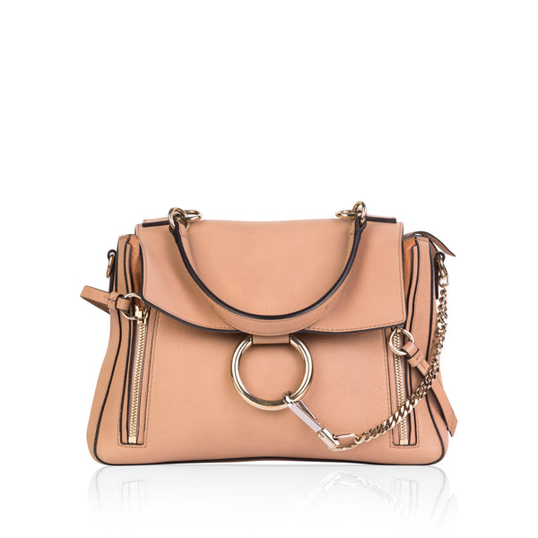 Faye Day Bag Small