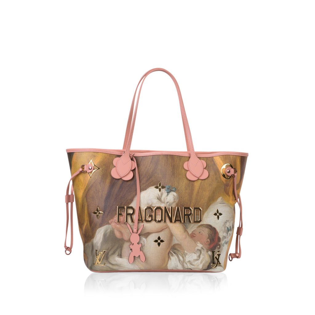 Fragonard Neverfull MM