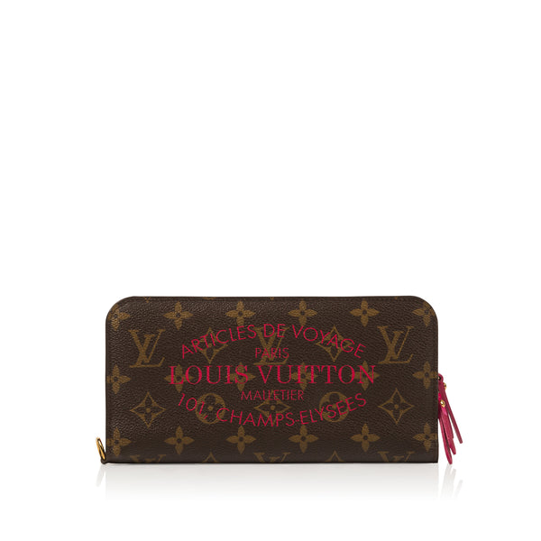Insolite Wallet