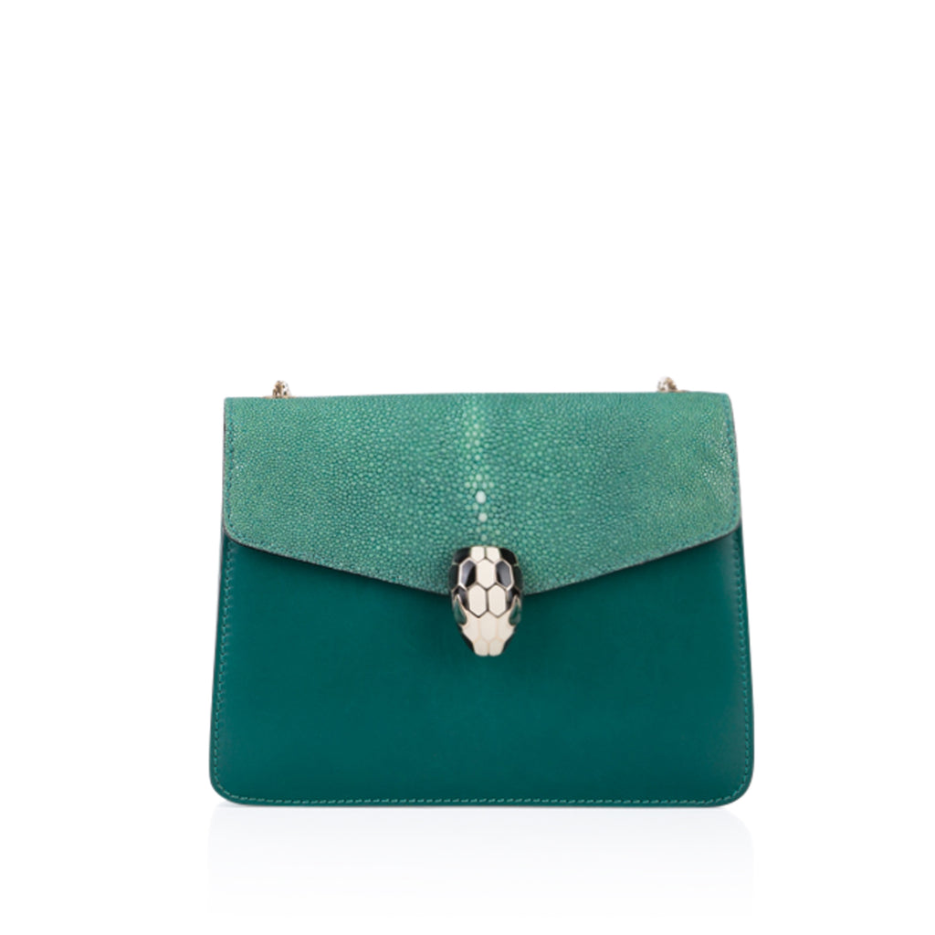 Serpenti Forever Stingray