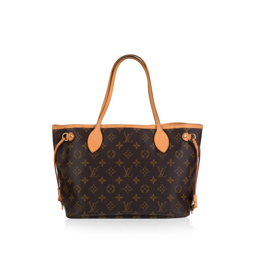 Neverfull PM